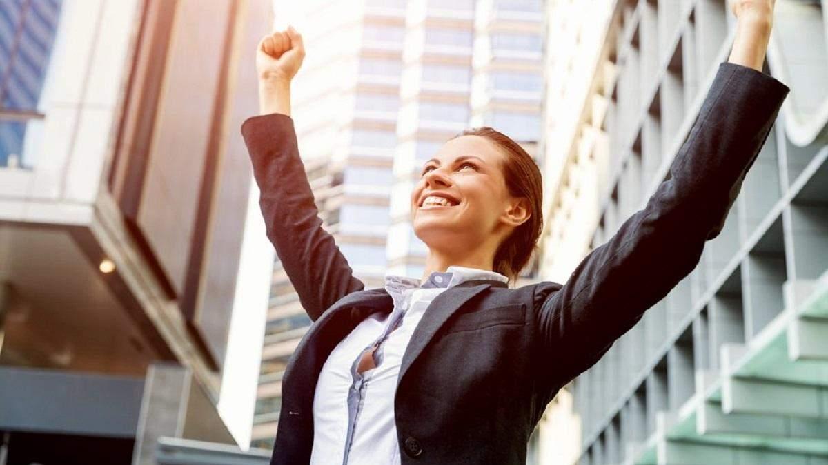 Забудьте, якщо хочете роботу: які звички відлякують роботодавця - Тренди