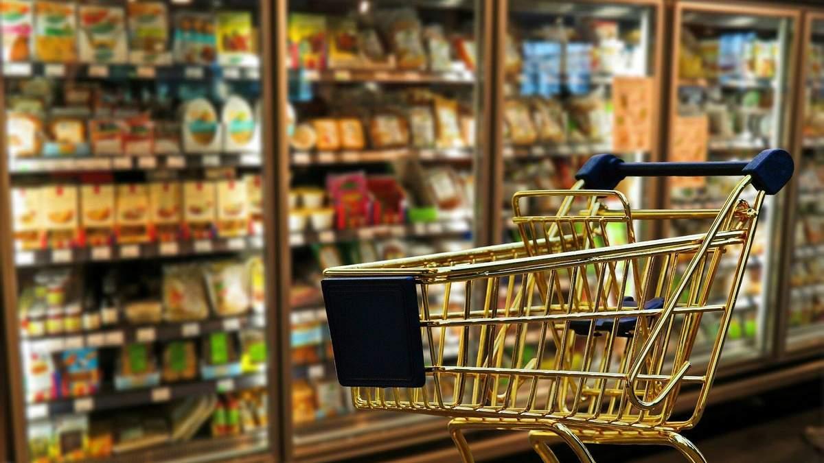 Украинский FoodStr проверяет продукты на содержание вредных примесей: чем уникален сервис - Тренды