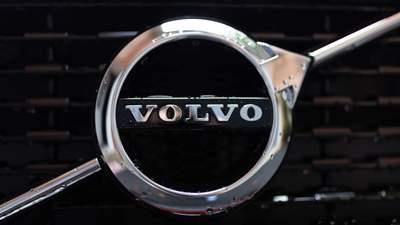 Volvo відмовиться від натуральної шкіри у своїх авто