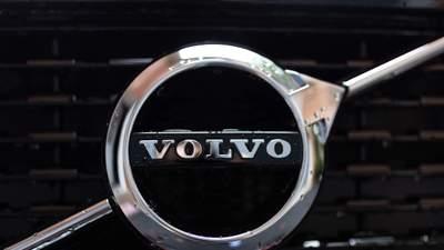 Volvo откажется от натуральной кожи в своих авто