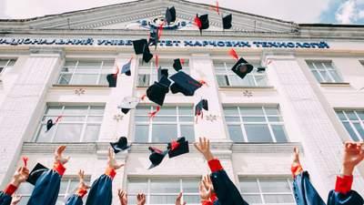 Лучшие университеты мира по возможностям трудоустройства: в рейтинг вошли 2 вузы Украины