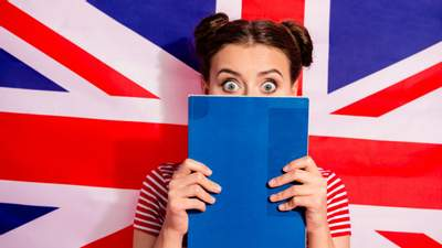 Чому англійська мова настільки важлива для кар'єри