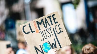 Хто винен у зміні клімату: результати дослідження