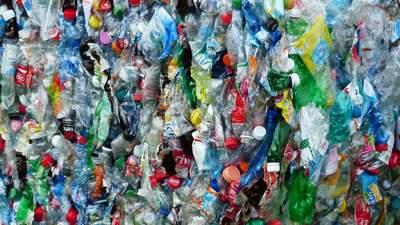 На Сумщині відкрили сучасну лінію переробки відходів