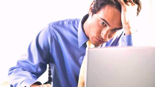 Початок кар'єри: 5 фатальних помилок під час пошуку роботи