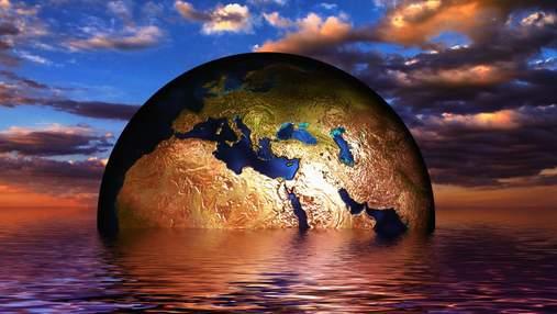 Українців запрошують на Кліматичний марш 2021: чому це важливо